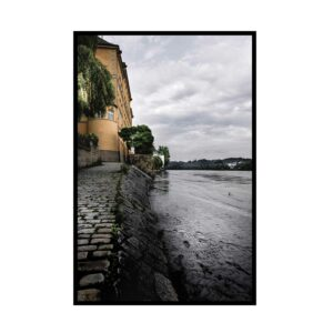 snaapbacker-hochwasser