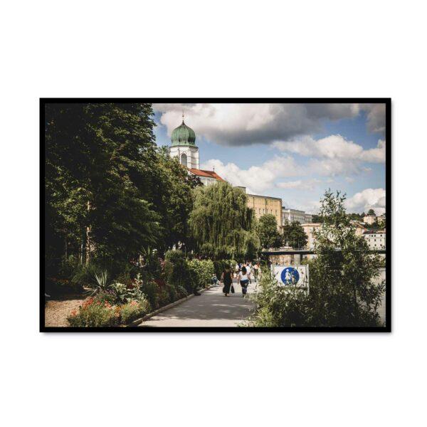snaapbacker-innpromenade