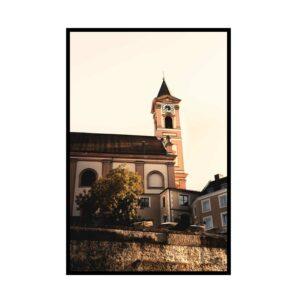 snaapbacker-pauluskirche