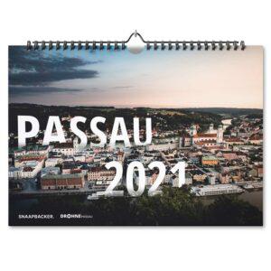 Passau-Kalender-2021