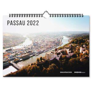 passau-kalender-2022