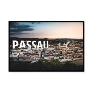 snaapbacker-passau2021