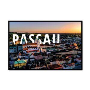 drohnepassau-Passau
