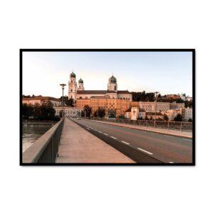 Johannes-Innbrücke