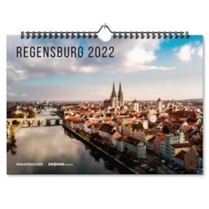 regensburg-kalender-2022