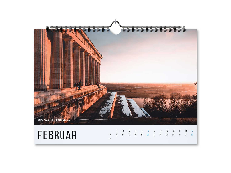 regensburg-kalender-2022_feb