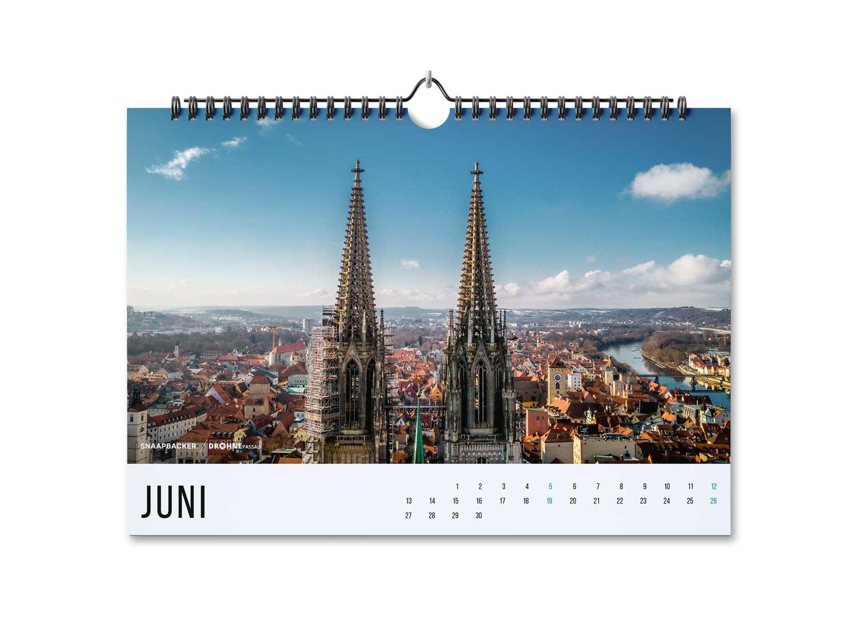 regensburg-kalender-2022_jun